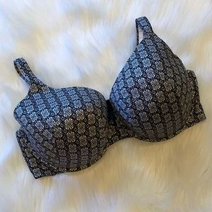 Intuition Full Coverage Bra
